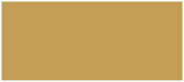 BeefLedger Logo