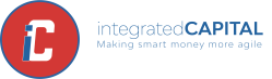 integratedCapital